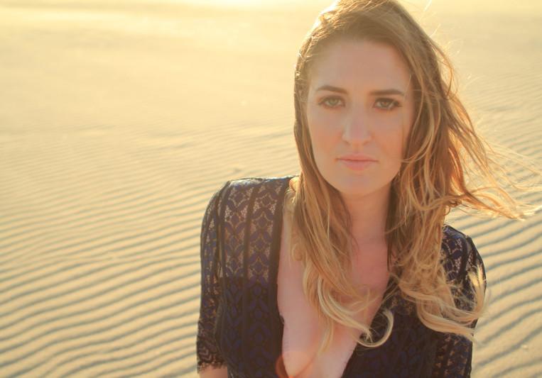 Lindsey Harper on SoundBetter