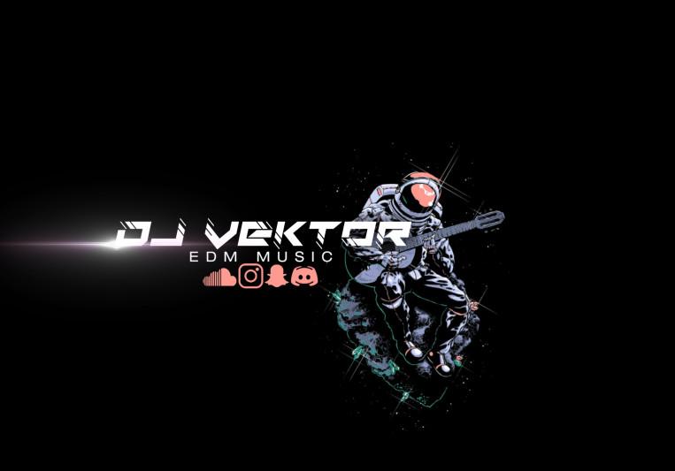 DJ VEKTOR on SoundBetter