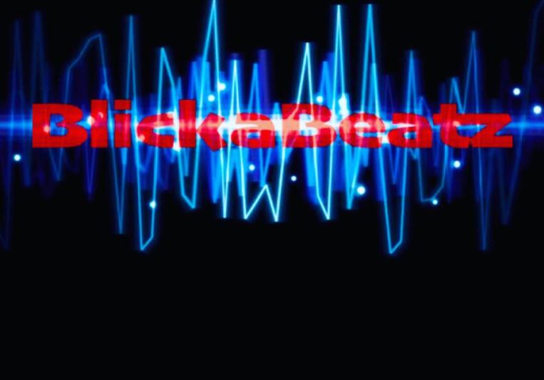 Blickabeatz on SoundBetter