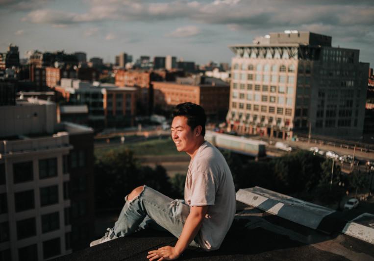 Jiexi Zhao on SoundBetter