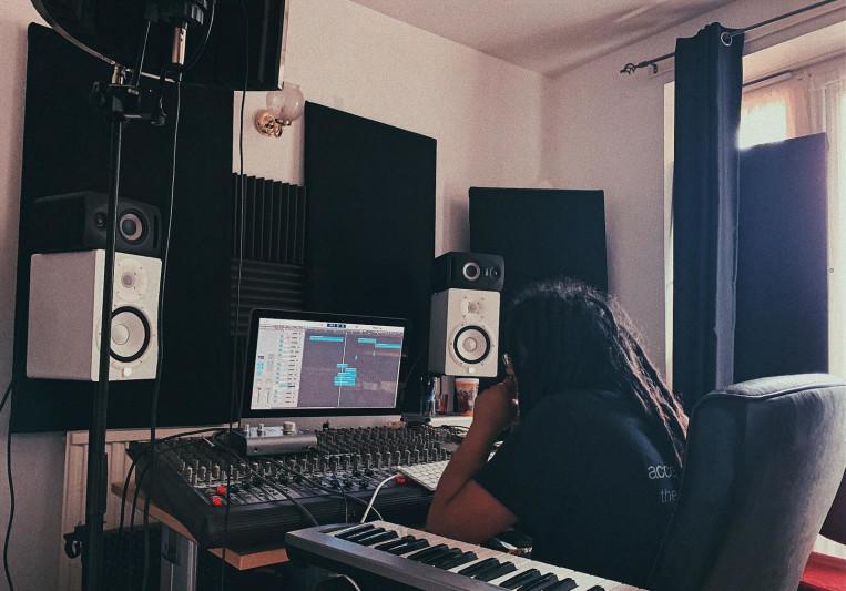 Jefrey Porto AKA Deaf Jef on SoundBetter