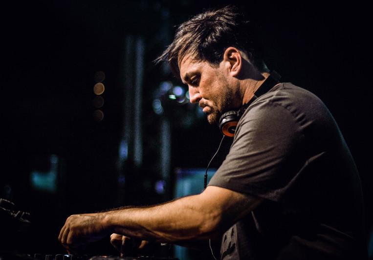 Marko A. on SoundBetter