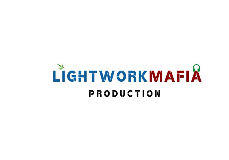 LIGHTWORKMAFIA CREATOR on SoundBetter