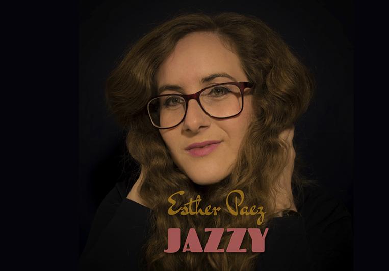 Esther Paez on SoundBetter