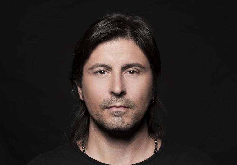 Peppe Folliero on SoundBetter