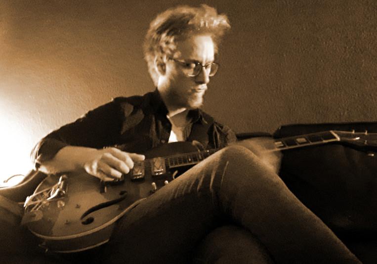 Jendrik Nissen on SoundBetter