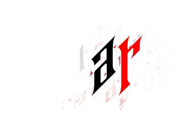 Alpha Rage on SoundBetter