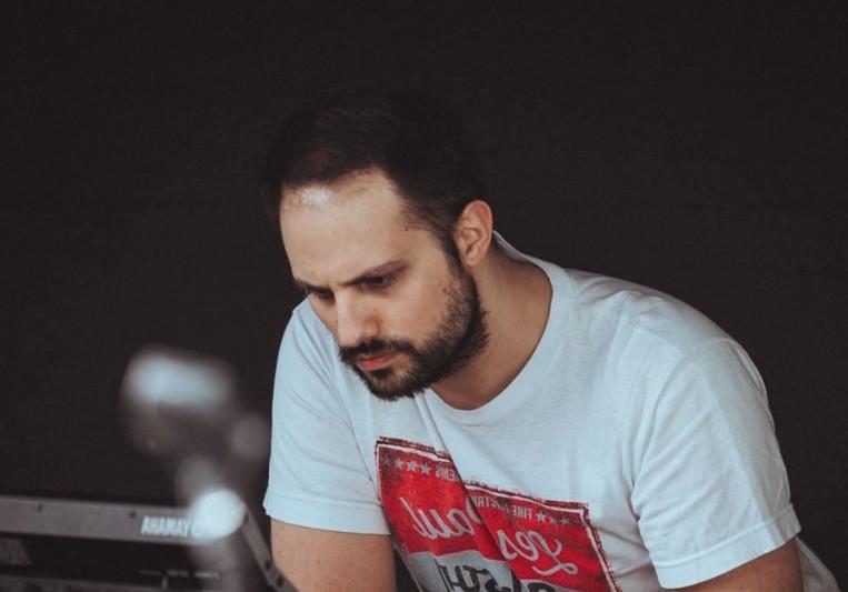 Sergio Badillo on SoundBetter