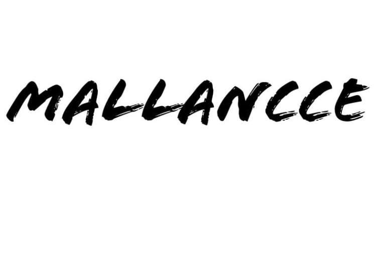Mallancce on SoundBetter