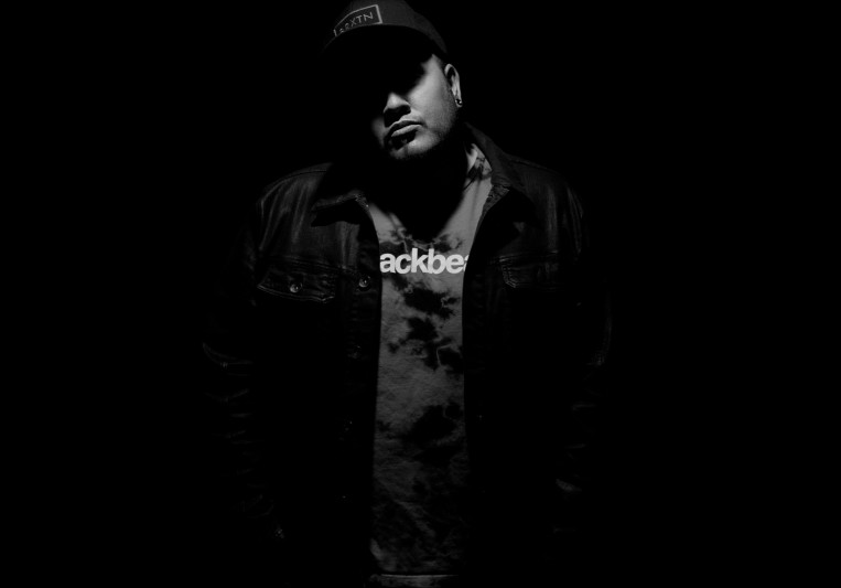 Ajay Marshall on SoundBetter