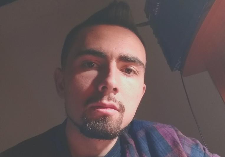 Vélez on SoundBetter