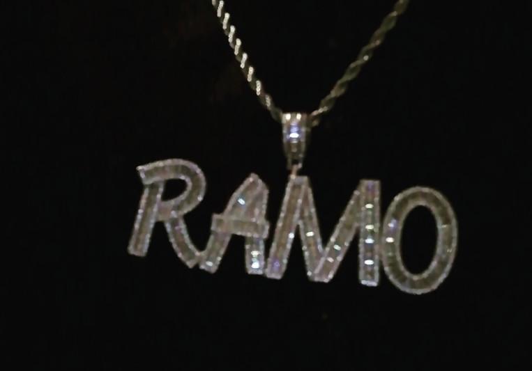 Ramo on SoundBetter