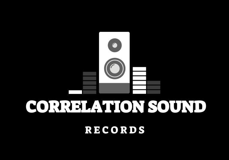 Correlation Sound Records on SoundBetter