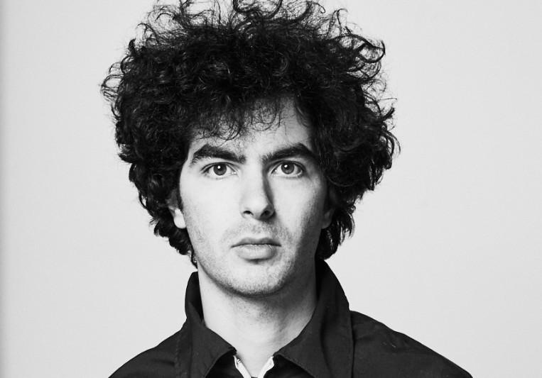 Theo Klein on SoundBetter