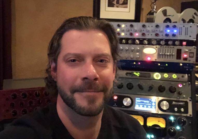 Peakwave Mastering on SoundBetter