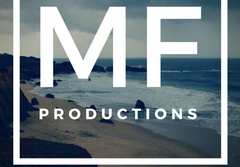 MF Productions on SoundBetter