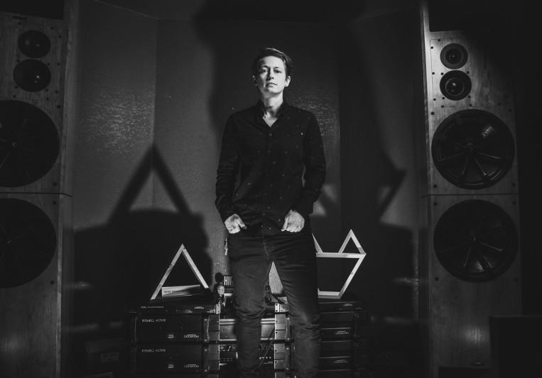 Piper Payne - Infrasonic Sound on SoundBetter