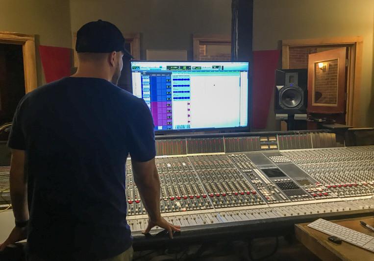 KONGTROVERSAL SOUND on SoundBetter