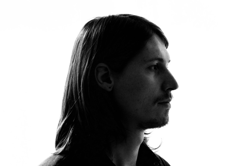 Jacob Nicou on SoundBetter