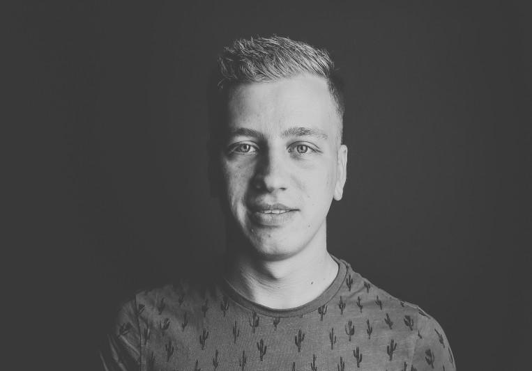 Bjorn S. on SoundBetter