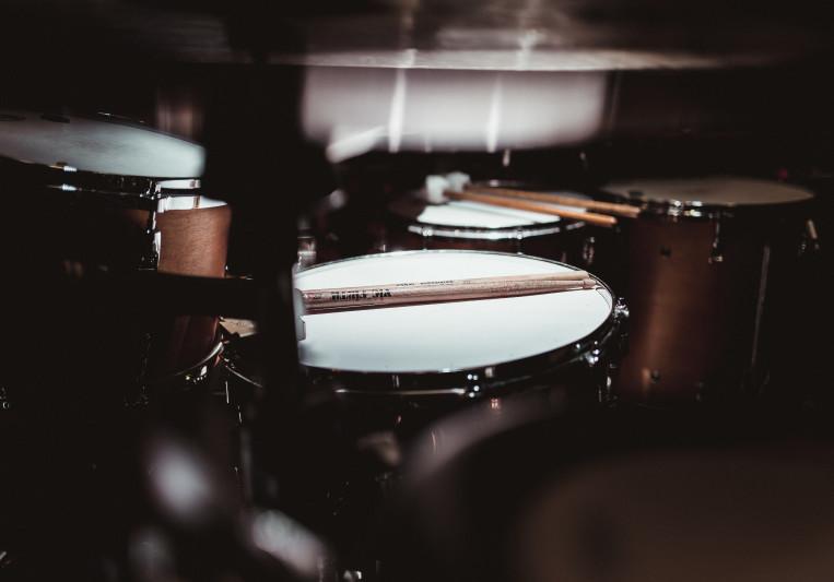 Carl-Michael Grabinger on SoundBetter