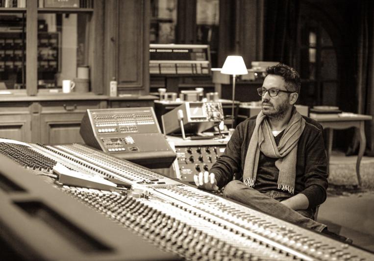 Armando Cacciato on SoundBetter