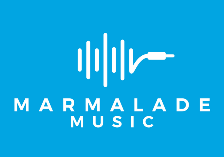 Marmalade Music on SoundBetter