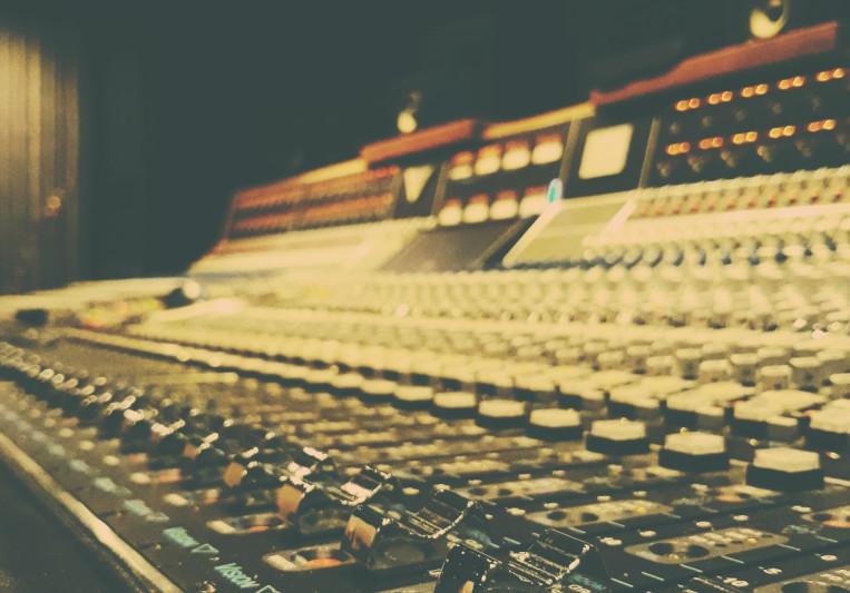 Bako Lazarashvili on SoundBetter