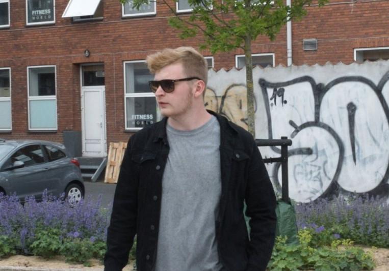 Henrik Kristiansen(henrikz) on SoundBetter