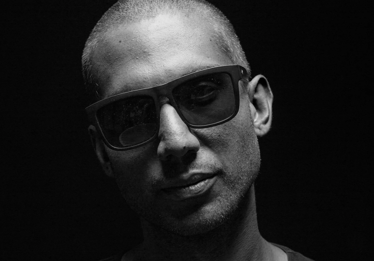 Ignacio A. on SoundBetter