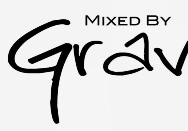 MixedByGrav on SoundBetter