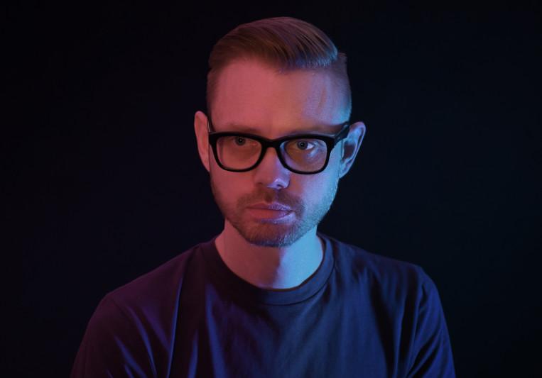 Sergei Moistus on SoundBetter