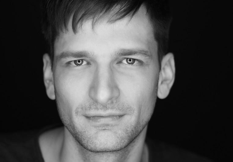 Andreas V. on SoundBetter