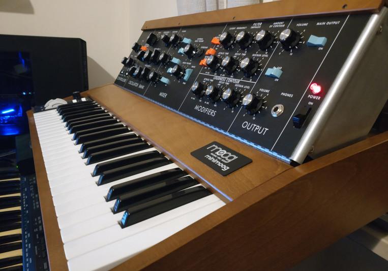 hobs900 on SoundBetter