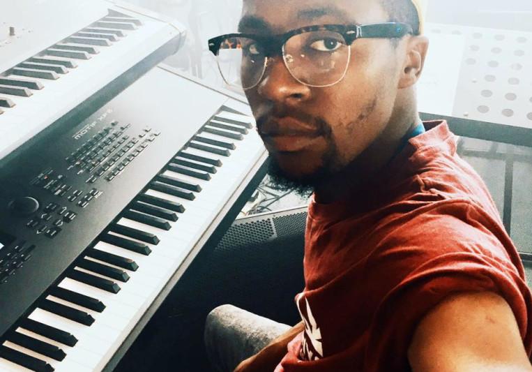 Lazarus Lalo Zulu on SoundBetter