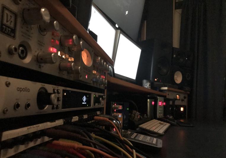 Chokobeats on SoundBetter