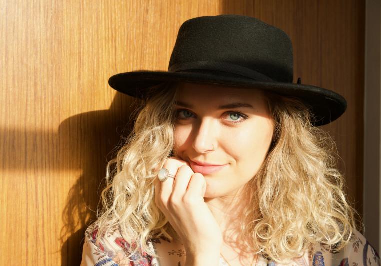 Haleigh Bowers on SoundBetter