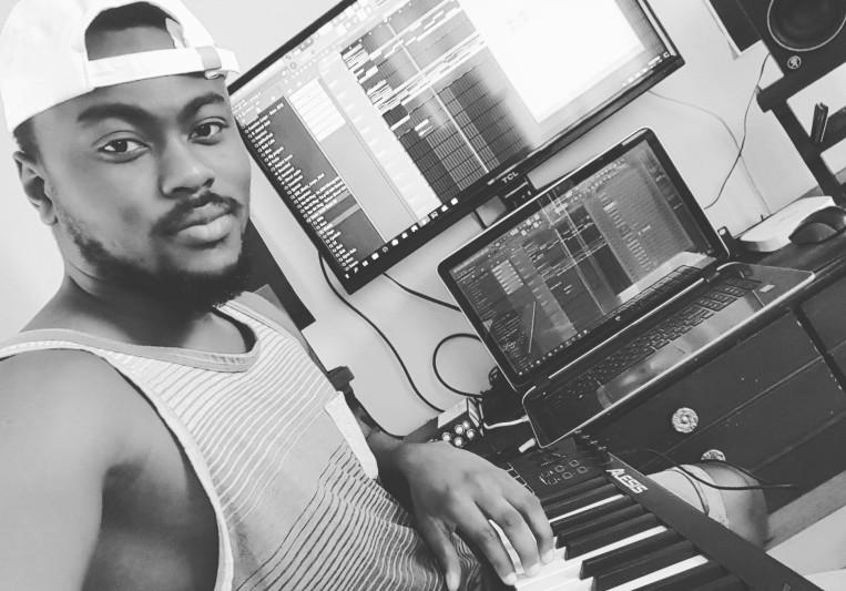 Dj Smiley G on SoundBetter