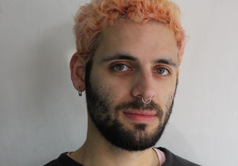 Pablo Andrés on SoundBetter