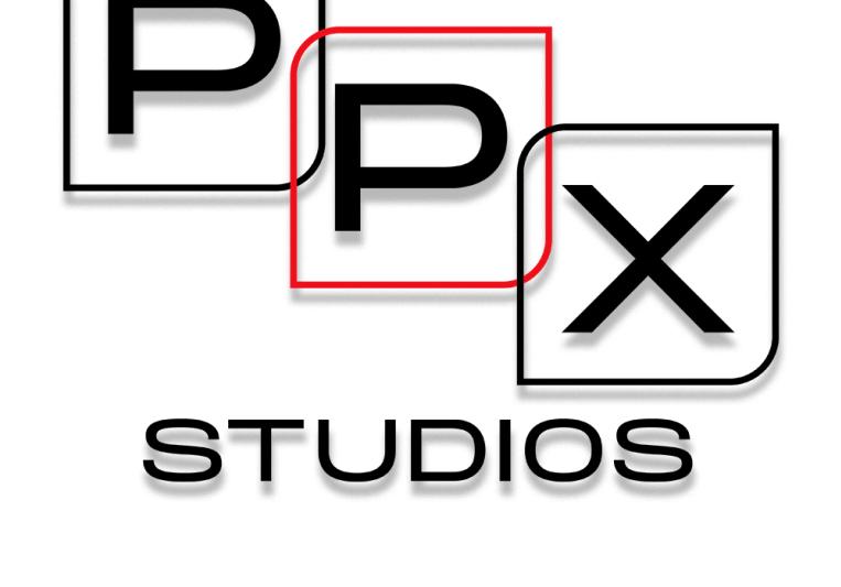PPX Studios on SoundBetter