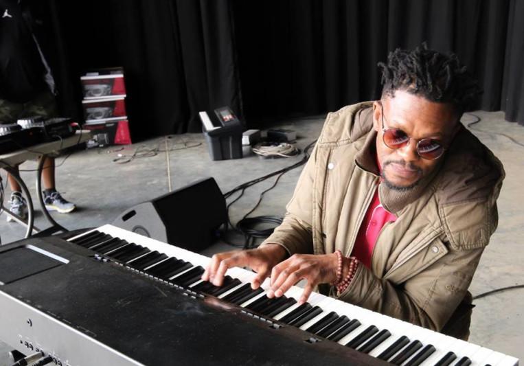 Bonolo B-Note Mogotsi on SoundBetter