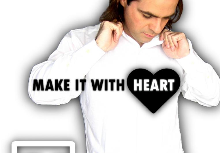 Sergio Castillo on SoundBetter