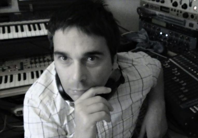 Maurizio Cefalo on SoundBetter