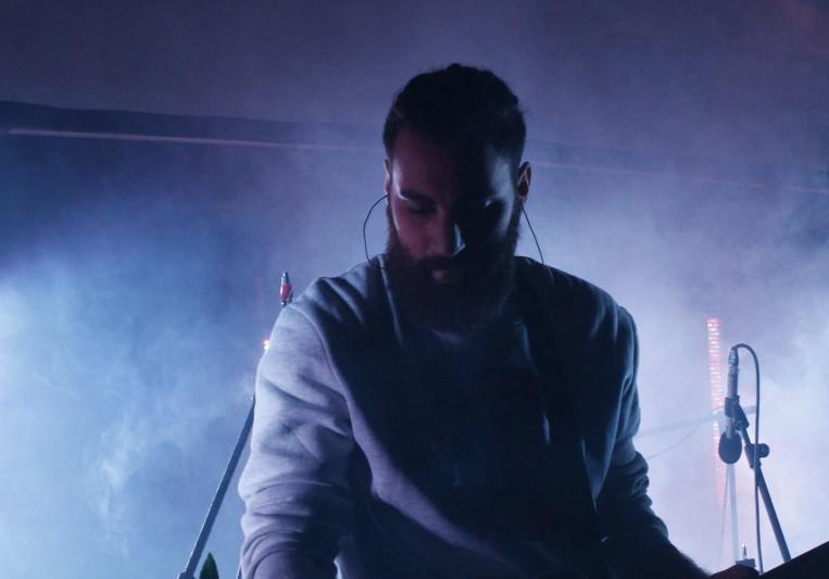 Rafael Hickey on SoundBetter