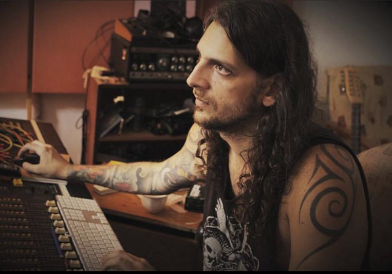Julian Iturrieta on SoundBetter