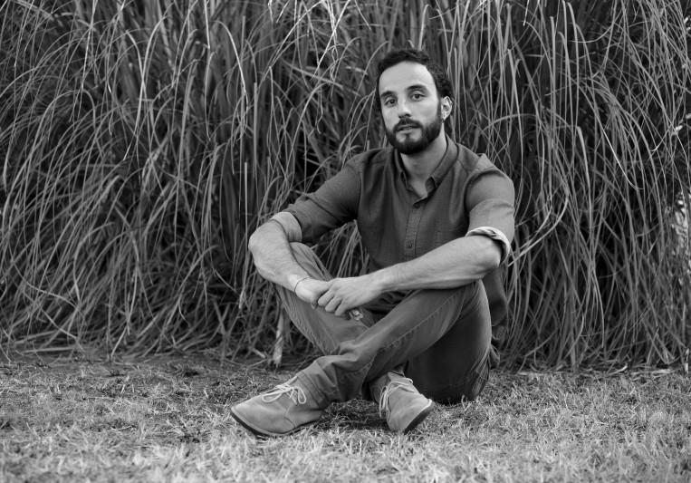 Luca Petracca on SoundBetter