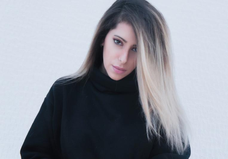 Anna Tarba on SoundBetter