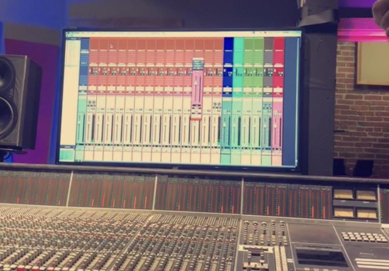 wokszn on SoundBetter