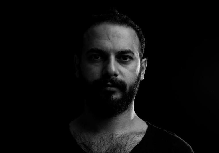 Murat on SoundBetter