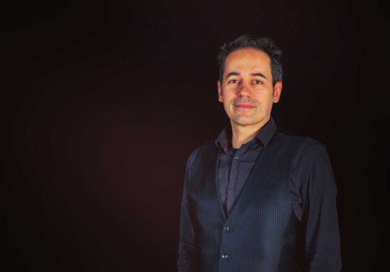 Alberto Bellavia on SoundBetter